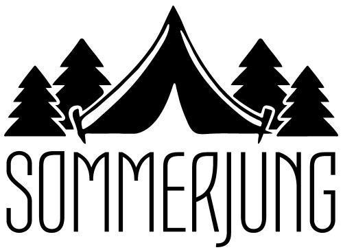 SOMMERJUNG - Das Ferienlager für Erwachsene