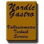 Nordic-Gastro