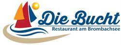 Restaurant die Bucht am Brombachsee