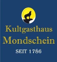 Gasthaus Mondschein