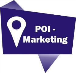 POI Marketing