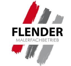 Maler Flender