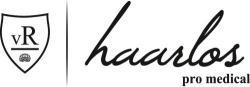 Haarlos Fachinstitut für dauerhafte Haarentfernung