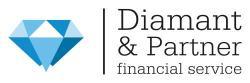 Diamant & Partner