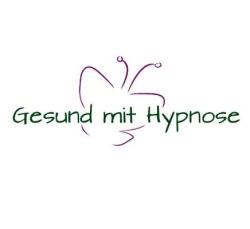 Hypnose-und Traumapraxis Dennis Förster