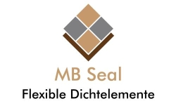 MB-Seal® Flexible Dichtelemente Essen | MB Seal Inh. Maurice Bertram