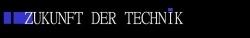 Automatisierung - Online-Magazin - Zukunft der  Technik