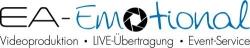 EA-EMOTIONAL Videoproduktion - LIVE-Übertragung - Event-Service