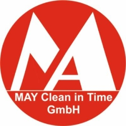 MAY Clean in Time GmbH