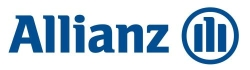 Allianz Vertretung Elschen