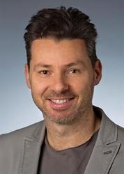 Akupunktur - Allergologie - Naturheilverfahren - Chinesische Medizin    Dr. med. Jens Meyer