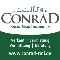 Conrad Rhein-Main Immobilien