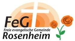 Freie evangelische Gemeinde Rosenheim-Prien