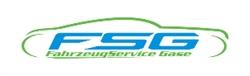 Unfallgutachten - Autoglas - Leasingangebot - Reifenservice - Chemnitz |FahrzeugService Gase