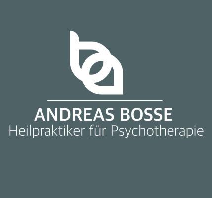 Andreas Bosse Psychotherapie Haan