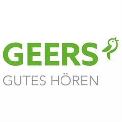 GEERS Hörgeräte