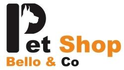 Bello & Co - van Eyck Shop