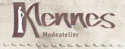Massanfertigung - Leipzig - Vintage Mode | Modeatelier Klennes