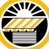 Rolltore - Wuppertal - Rollladenanlagen | Rolladen Reinertz GmbH