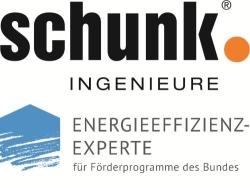 Bausachverständiger - Klingenthal - Bau-Ingenieure | SCHUNK