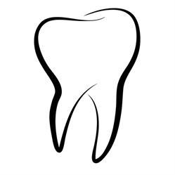 Zentrum für Zahn- und Mundgesundheit Zahnarztpraxis Nihat Inal