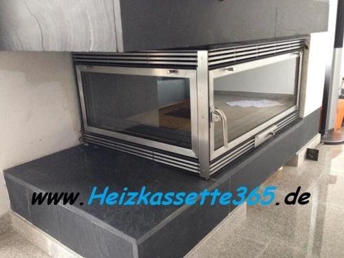 www.HEIZKASSETTE 365.de