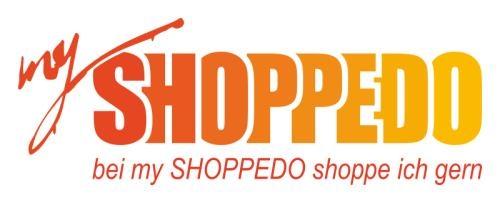 mySHOPPEDO (kein Store)
