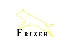 Firma Frizer inh. Ladislava Andres