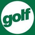 golf toys GmbH & Co. KG