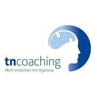 Motivation steigern mit Hypnose - Frankfurt | tncoaching