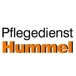 Pflegedienst Hummel GmbH