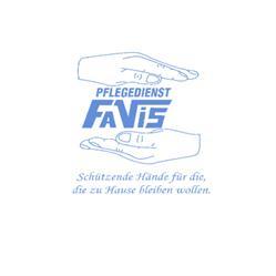 Pflegedienst FaVis
