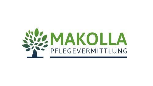 Pflegevermittlung Makolla