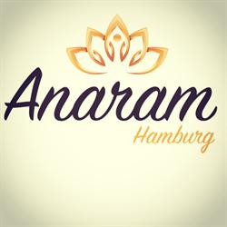 Anaram Hamburg
