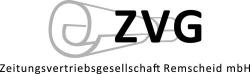 ZVG Remscheid (Tageszeitung)