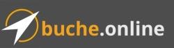 Pauschalreisen - Peine - Kreuzfahrten |buche.online
