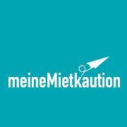 meineMietkaution