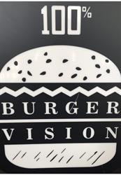 Burger Vision