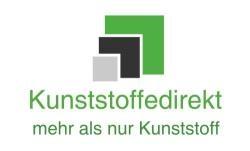 Abriebfester Gleitkunststoff - Bonn | Kunststoffedirekt