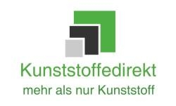Kunststoffbearbeitung - Hamburg | Kunststoffedirekt