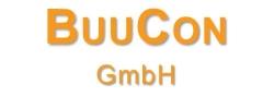 BuuCon GmbH
