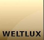 WELTLUX.DE  Edelstahl Schornstein, Lüftungsgitter, Ethanolkamine, Kaminöfen