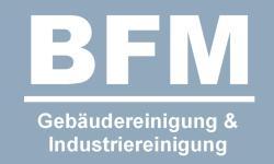 Gebäudereinigung Köln - BFM - Bauendreinigung - Fensterreinigung - Büroreinigung | Köln