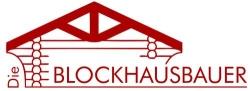 Die Blockhausbauer UG (haftungsbeschränkt)