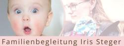 Familienbegleitung Iris Steger