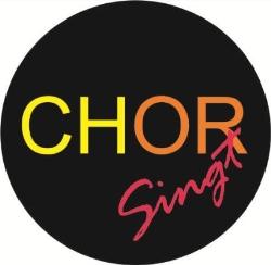 Chor Singt - Chor Heidmühlen