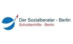 Schuldenhilfe - Schuldenberater - Insolvenzberatung - SCHULDENHILFE-BERLIN
