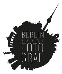 Eventfotografie Berlin | Valentin Paster