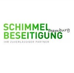 Schimmelbeseitigung Hamburg