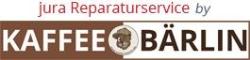 Jura Kundendienst Berlin